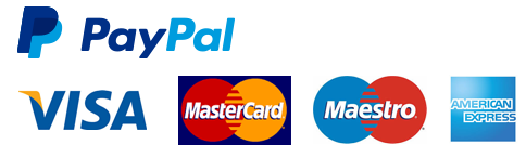 paypal-img-footer