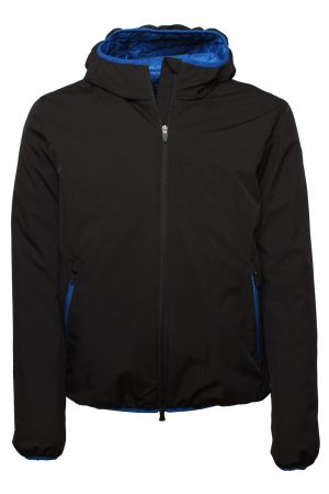North sails hobart giubbotto softshell